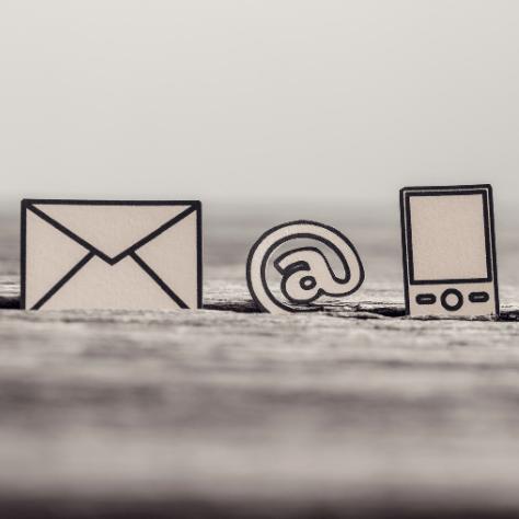 Agence_communication