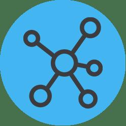 Un réseau de partenaires de confiance