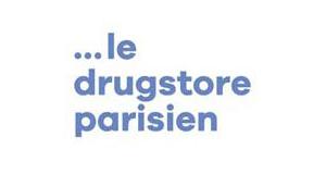 Drugstore_Parisien